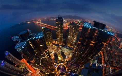 imagenes urbanas hd 2 013 bing paisajes de oto 241 o los animales fondos de