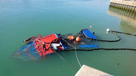 brighton fishing boat accident littlehton boat fishing home facebook