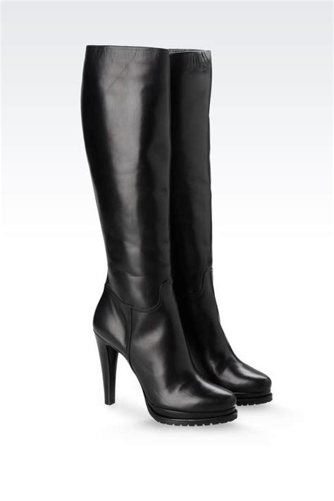 womens high heeled boots high heel boots for oasis fashion