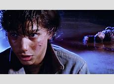 The Outsiders (1983) - AZ Movies C. Thomas Howell In The Outsiders