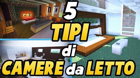 arredare casa minecraft come arredare una casa in minecraft la da letto