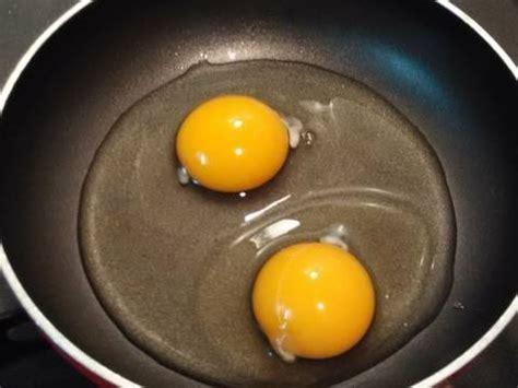 cara membuat martabak happy call full download cara membuat telur setengah matang how to