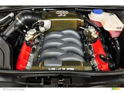 audi rs5 engine specs autos post