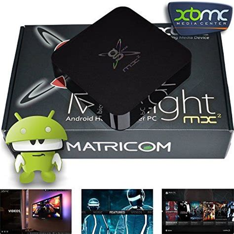 best xbmc for android best android xbmc box on the market 2015 best android