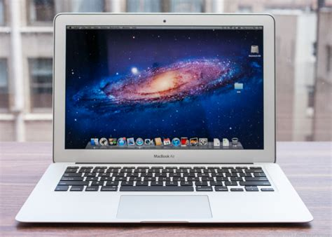 Macbook Air 13 Inch redirecting to products apple macbook air 13 inch summer
