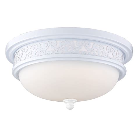 elk lighting landmark lighting ceiling light 3 light