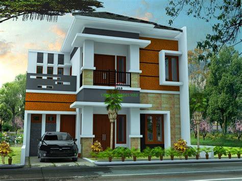 desain carport minimalis untuk 2 mobil jasa desain rumah mulai rp 8 000 m2 murah berkualitas