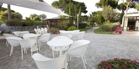 casa di cura villa verde roma casa di riposo villa verde peranziani