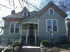 bed and breakfast lawrence ks 1000 images about homes and architecture on pinterest