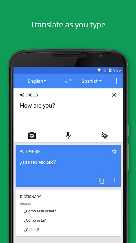 translate android translate android apps on play