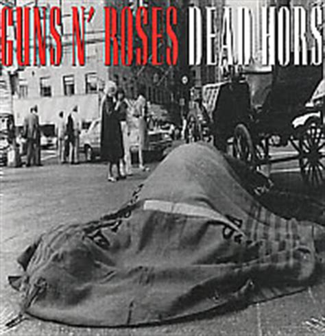free download mp3 guns n roses dead horse dead horse song wikipedia