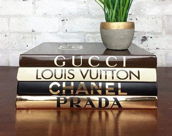 decorative coffee table books best 25 chanel coffee table book ideas on