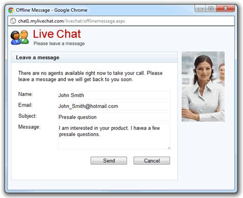 live chat room numbers how it works live support live support software