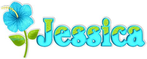 coloring pages of the name jessica jessica name graphics picgifs com