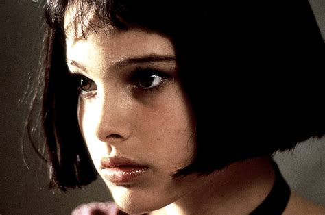 film natalie portman leon l 233 on the professional images leon movie stills hd