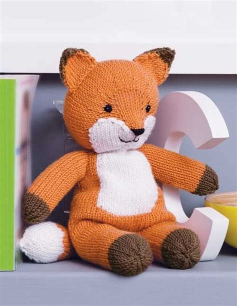 knitting patterns toys free downloads knitted soft toys patterns crochet and knit