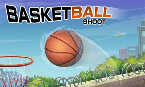 basketball apk free basketball shoot android apps on play