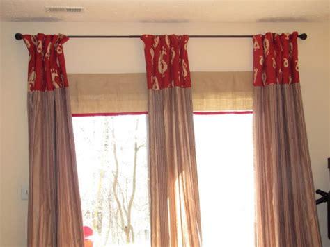 bamboo beaded curtains canada outdoor bamboo curtains canada home design ideas