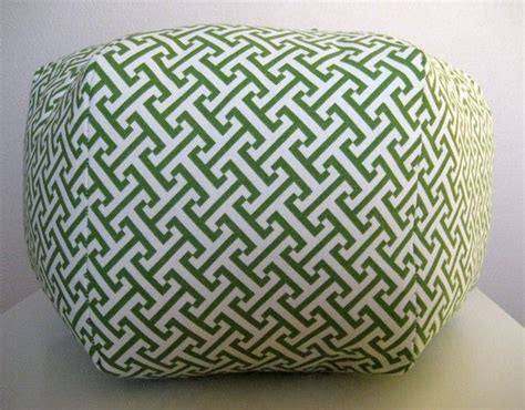 no sew pouf ottoman no sew floor pillow pouf bed mattress sale