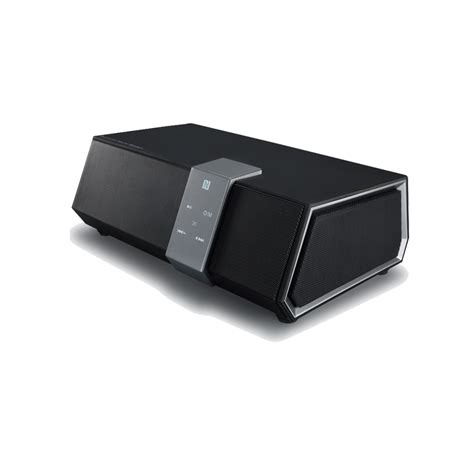 quality sound bluetooth home speaker system with d class