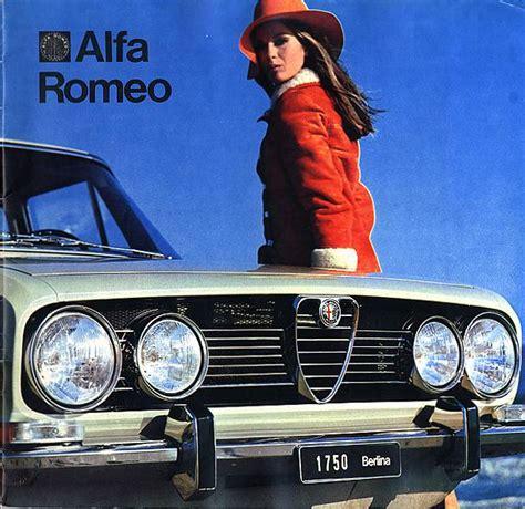 alfa romeo bulletin board forums alfas page 73 alfa romeo bulletin board forums