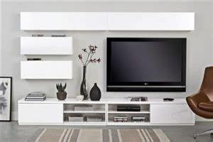 decorar sala de television organizar y decorar cuarto de television tv