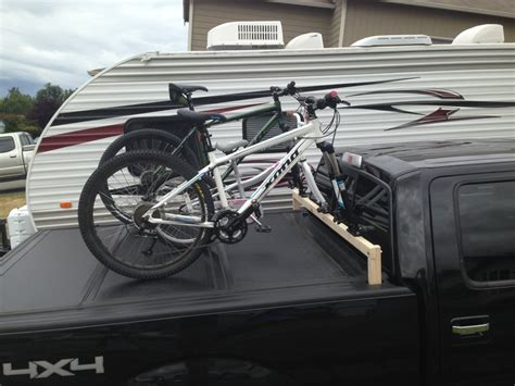Car Rack Covers by Bicycle Rack Cover Bicycle Bike Review