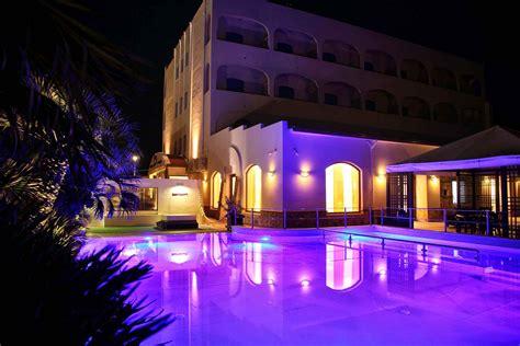 ristorante il gabbiano taormina hotel il gabbiano hotel terme vigliatore sicilia
