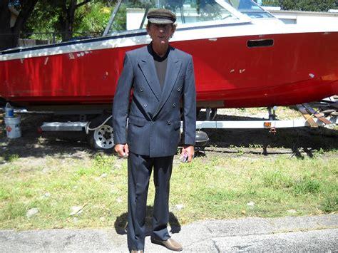 david iben boating captain florida about us at captainlevis
