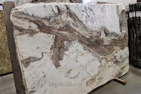 Marble Slab White Marble Countertops Nj