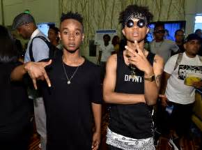 How Tall Is Slim Jimmy And Swae Height » Home Design 2017