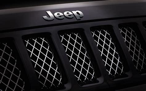 jeep logo wallpaper jeep logo wallpaper 183
