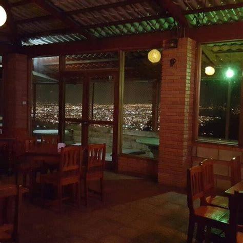mirador valle azul costa rica mirador valle azul restaurante internacional inicio