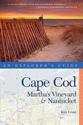 the tourist s guide to nantucket and martha s vineyard a sketch of these watering places their attractions drives and places of amusement with maps and illustrations classic reprint books vineyard memories and places on