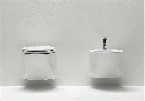 nic design nic design sanitari