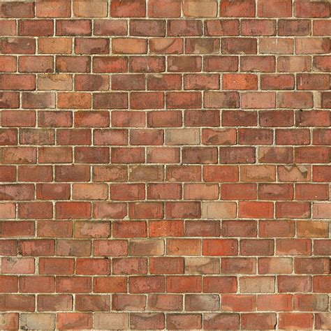 bricklargebrown  background texture brick
