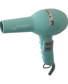 Rainbow Hair Dryer 1500w eti