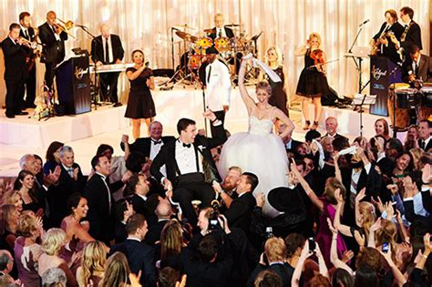 wedding bands in philadelphia philadelphia wedding bands wedding ideas vhlending