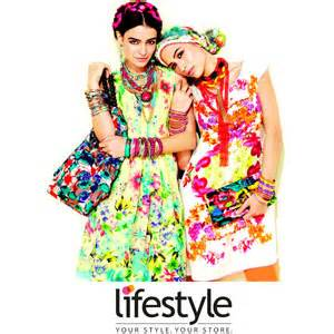 International Gift Cards Online - lifestyle international gift card india