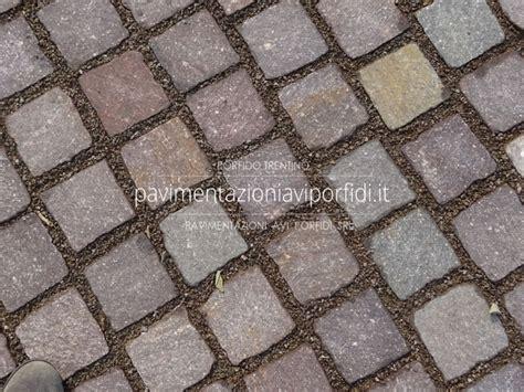 resina poliuretanica per pavimenti pavimenti per esterni in porfido aree commerciali
