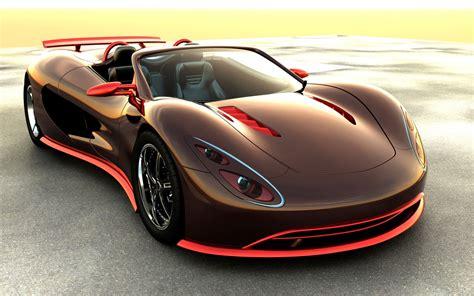 new car 3d autos hd taringa