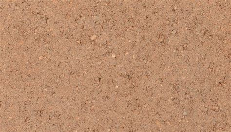 Cs 317beige csb duo step cs beton the construction just like from