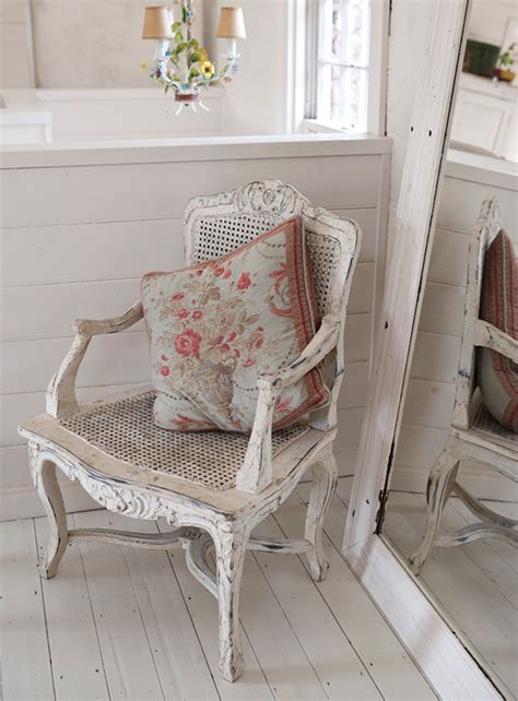shabby chic bedroom chair shabby chic archives panda s house 27 interior