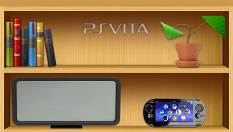 vita bookshelf 28 images help me how to design and
