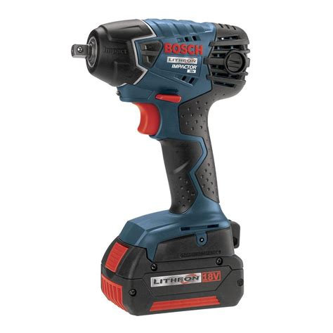 bosch compact impact wrench price compare