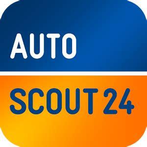 mobile de 24 gebrauchtwagen suche via app f 252 r android und ios touchportal