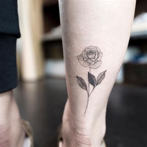 tattoo back ankle placement tats pinterest tattoo ink tattoo and tattos