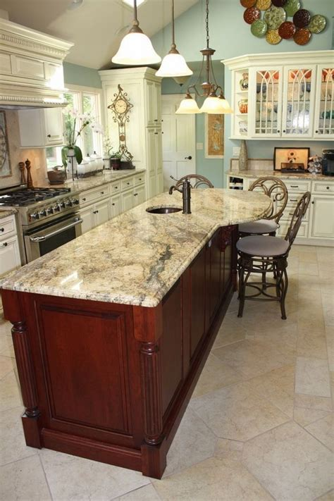 10 Foot Kitchen Countertops by Countertops Stunning Quartz Countertops Lowes Quartz