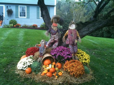 ideas for using greenhouse for outdoor christmas decorating fall mums shady hill greenhouses