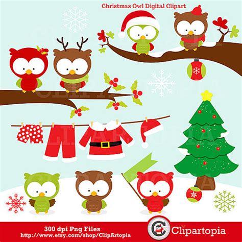 imagenes buhos navideños buhos navide 241 os imagui
